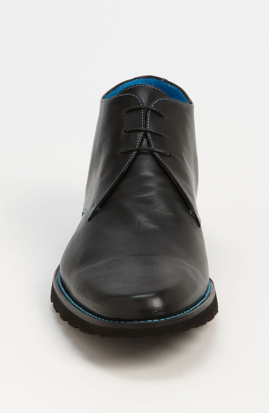 Alternate Image 3  - Michael Toschi 'SL800' Chukka Boot