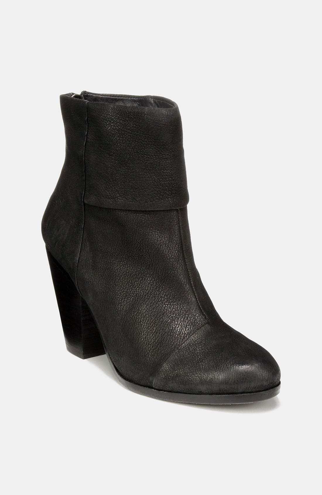 Alternate Image 1 Selected - Vince Camuto 'Hadley' Bootie