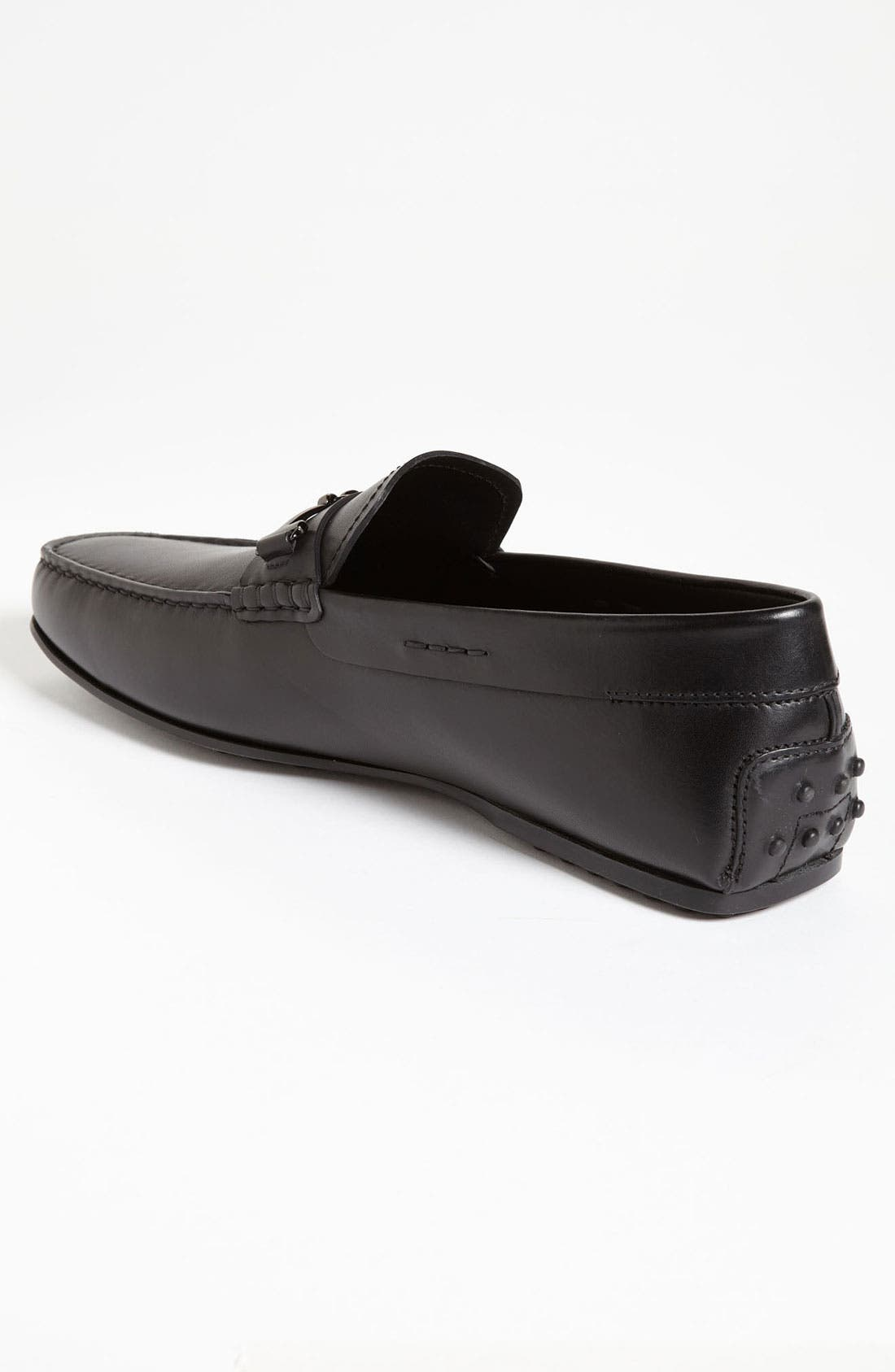 Alternate Image 2  - Tod's 'City Gommino' Driving Shoe