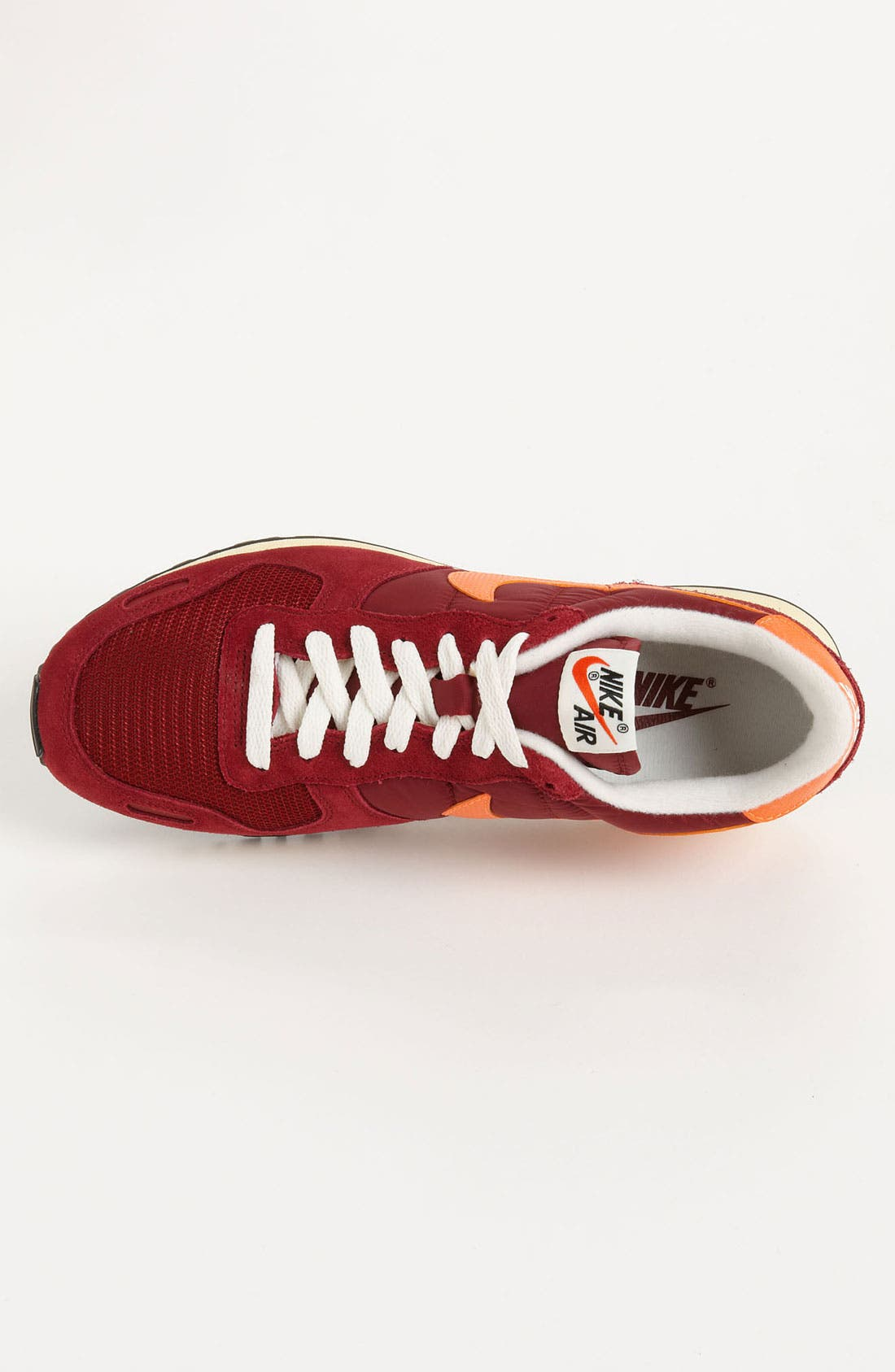 Alternate Image 3  - Nike 'Air Vortex - Vintage' Sneaker (Men)