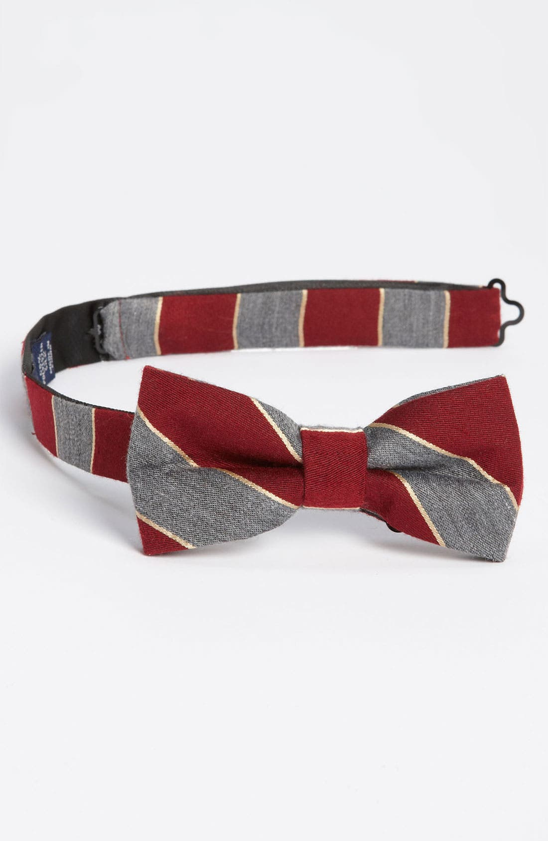 Alternate Image 1 Selected - 1901 Bow Tie