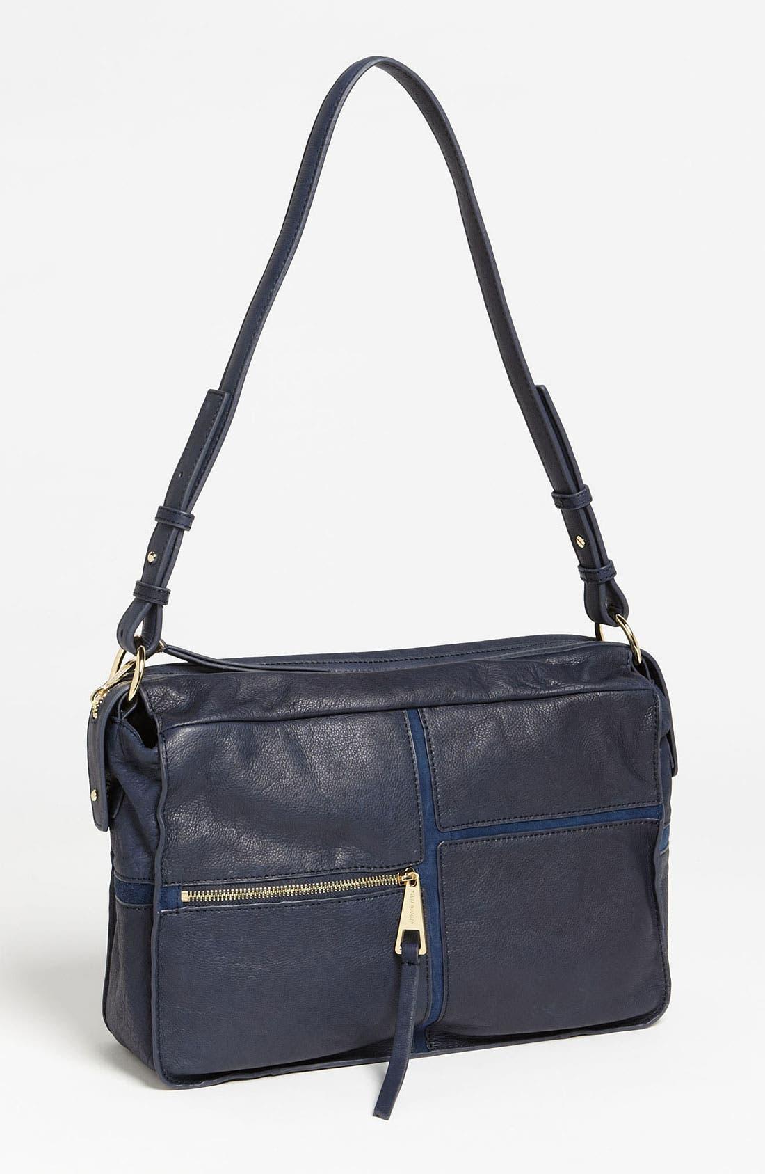 Alternate Image 1 Selected - Kelsi Dagger 'Andrej' Shoulder Bag