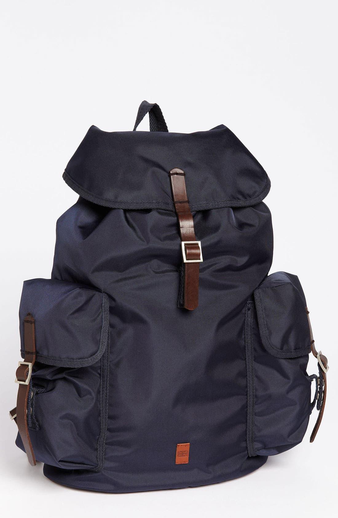 Main Image - Ben Sherman Backpack