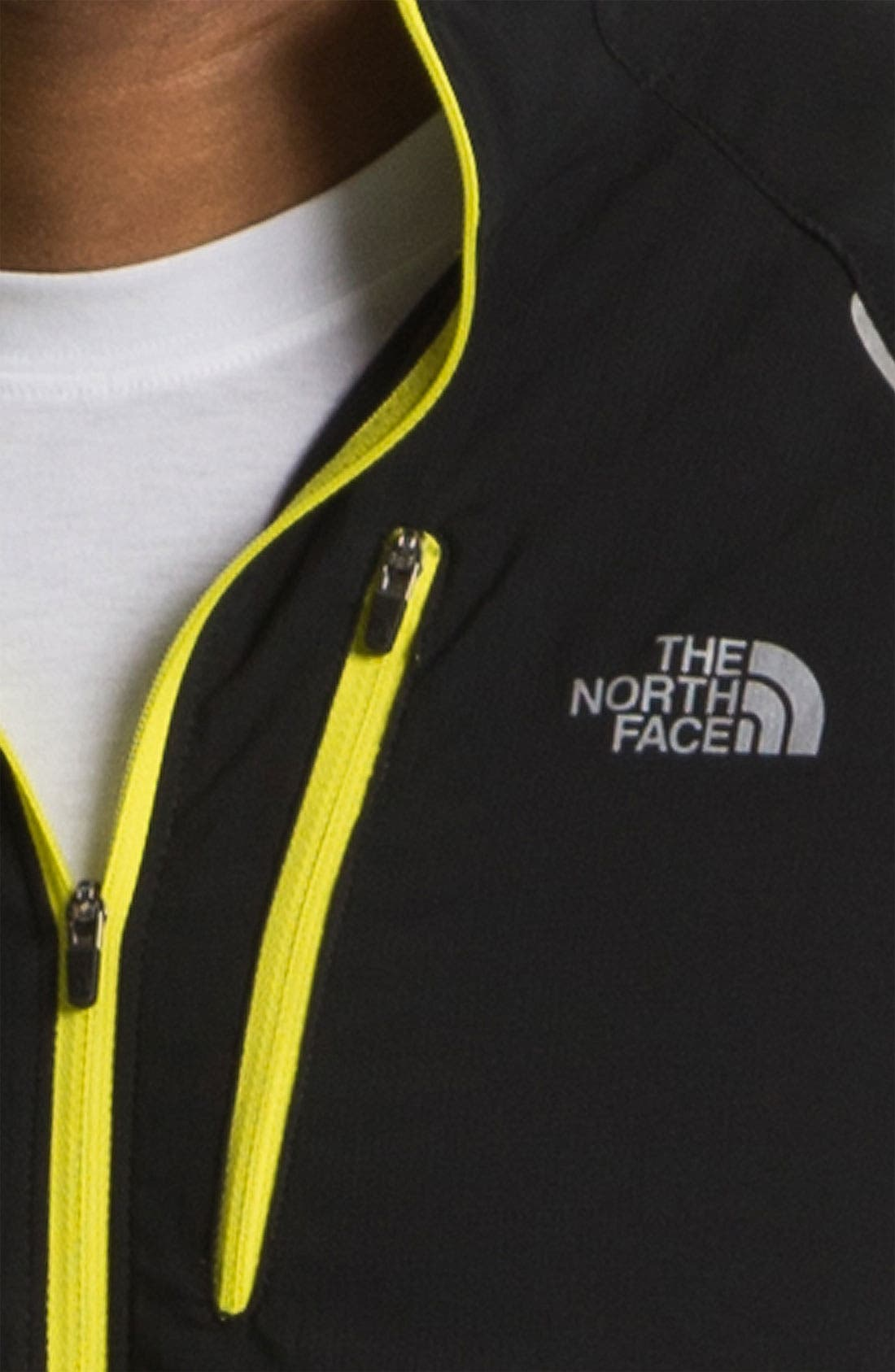 Alternate Image 3  - The North Face 'Better Than Naked™' Jacket