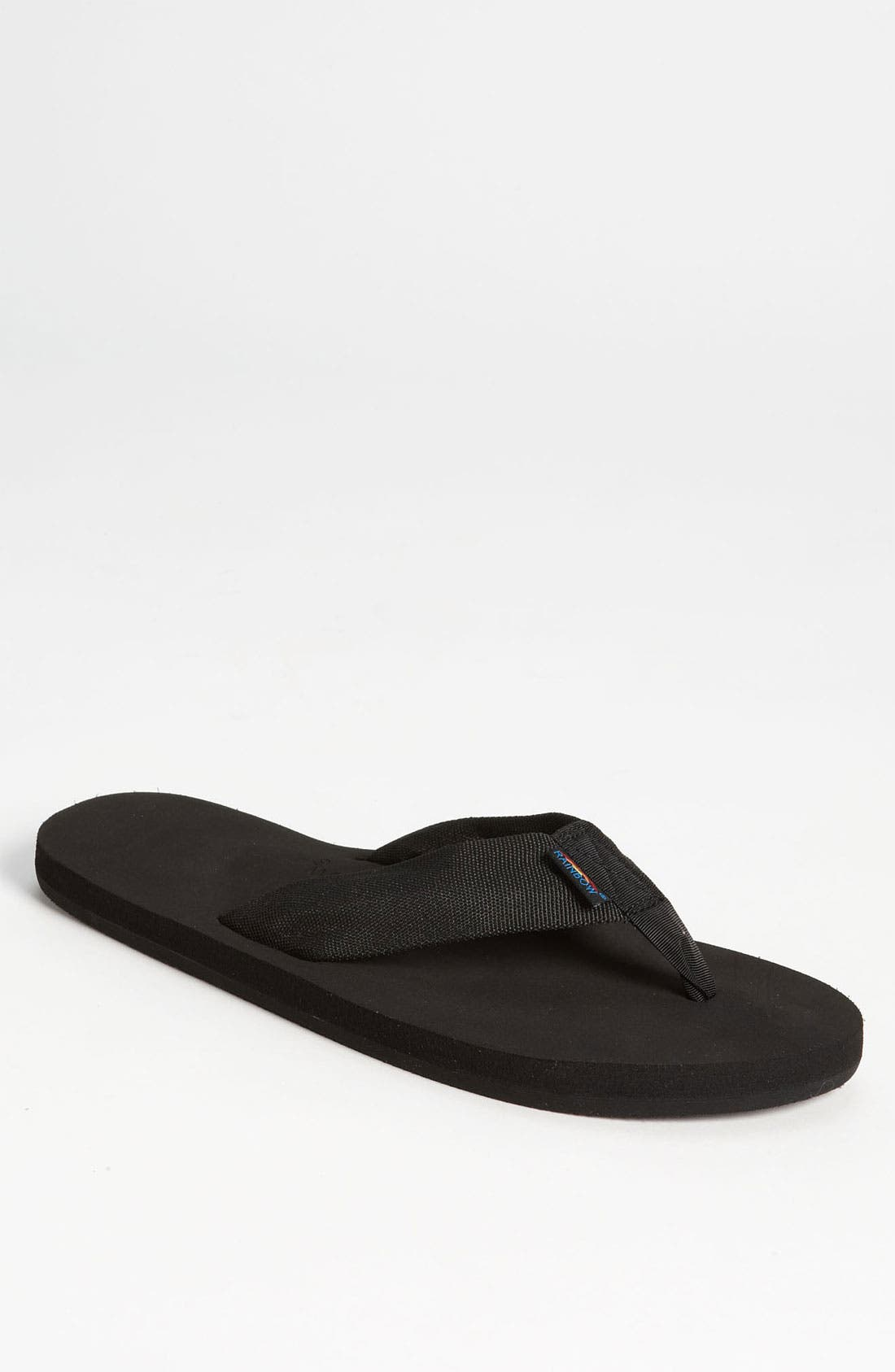 Alternate Image 1 Selected - Rainbow® 'Cloud' Sandal (Men)