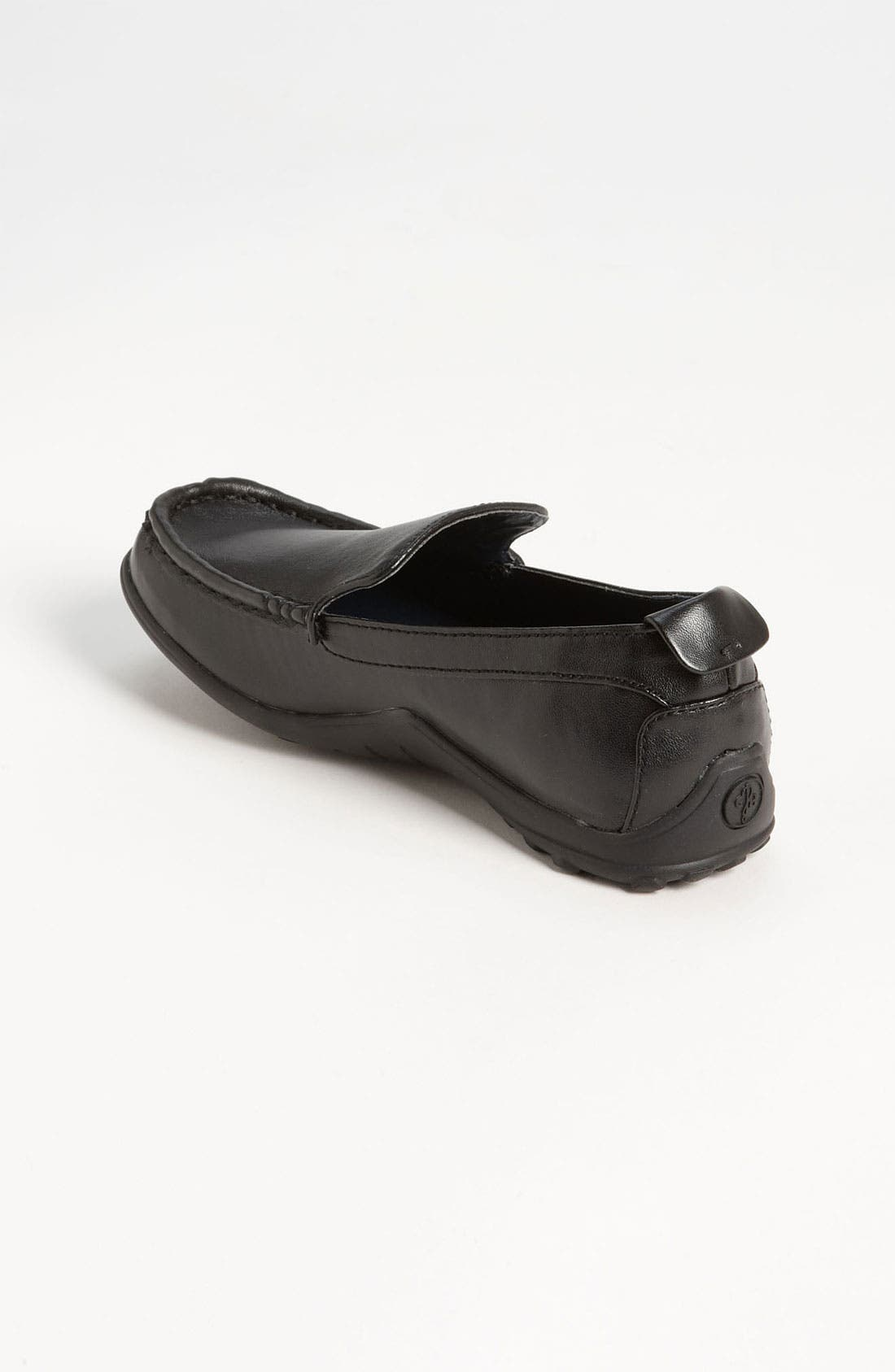 Alternate Image 2  - Cole Haan 'Air Tucker' Slip-On (Little Kid & Big Kid)