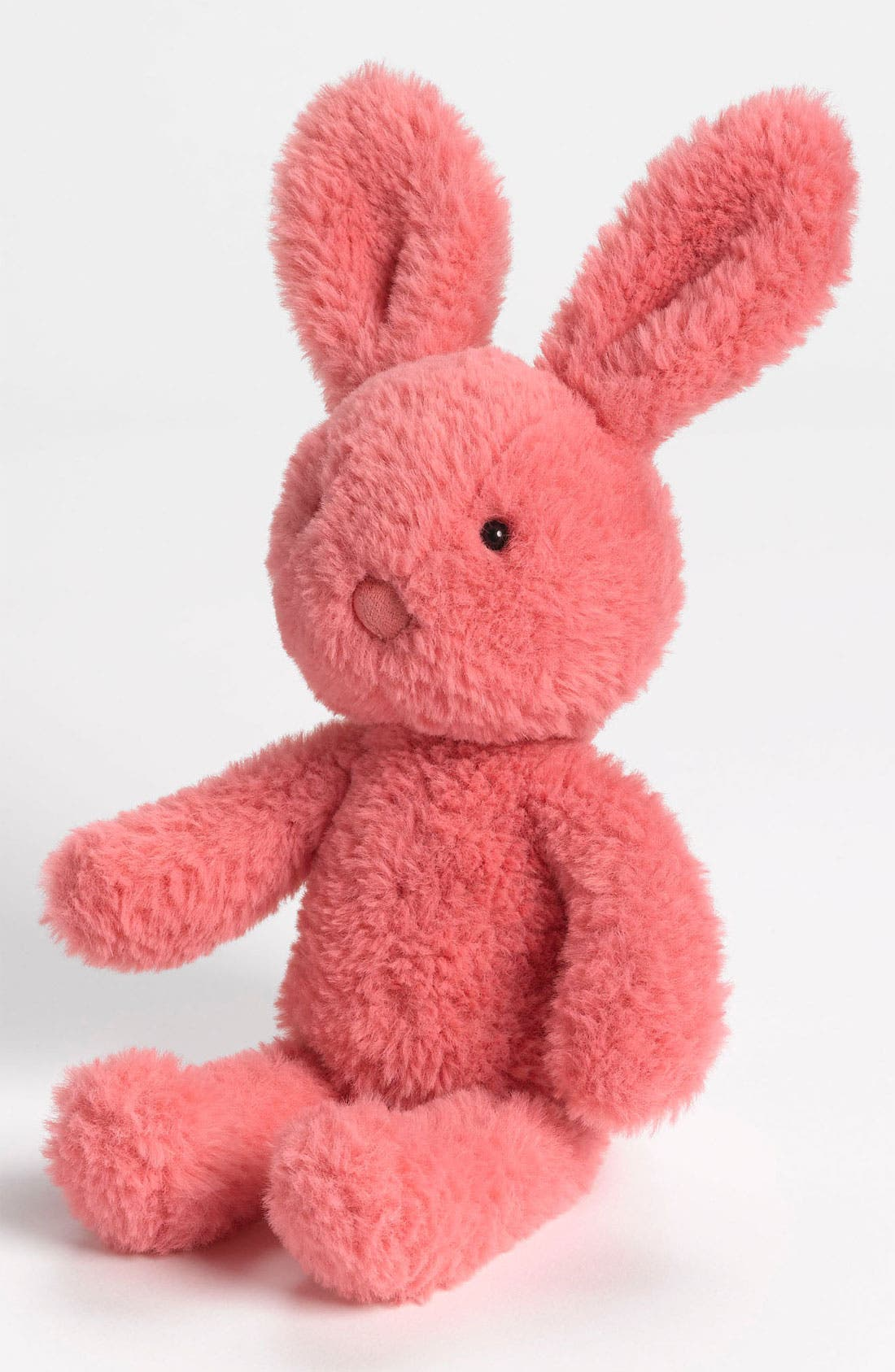 Alternate Image 1 Selected - Jellycat Bunny Stuffed Animal