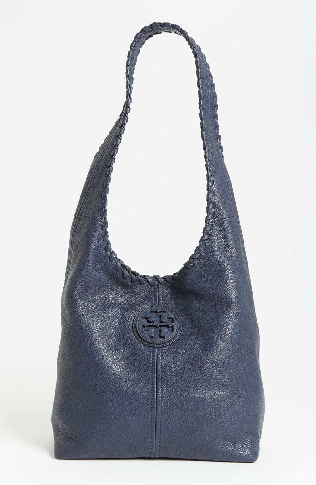 Alternate Image 1 Selected - Tory Burch 'Marion' Hobo
