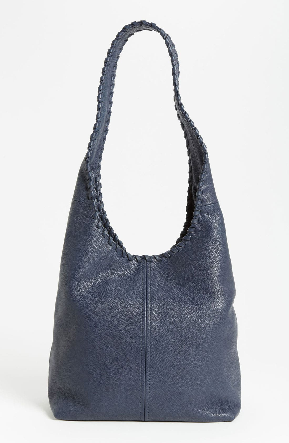 Alternate Image 4  - Tory Burch 'Marion' Hobo