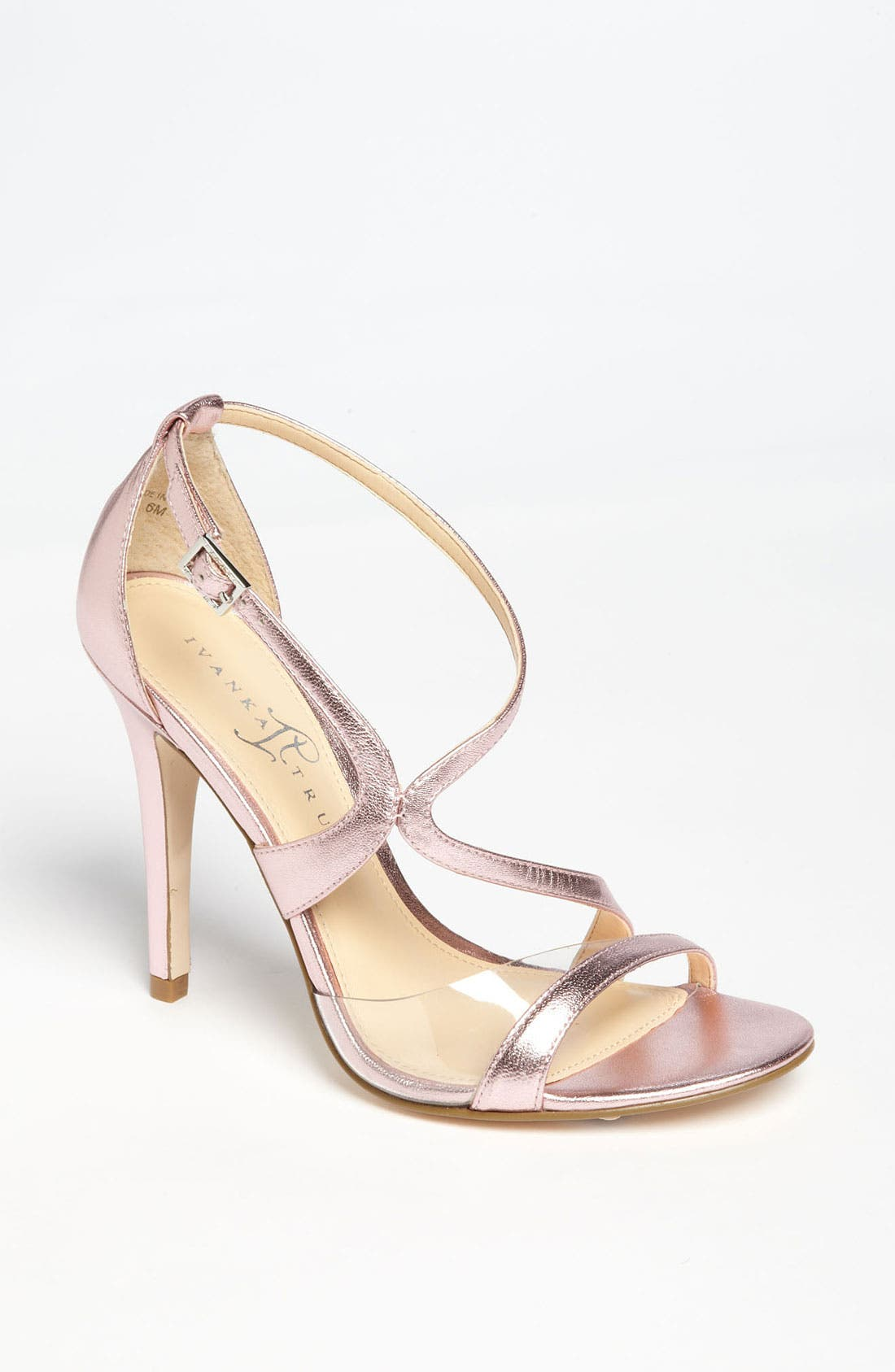 Main Image - Ivanka Trump 'Adara' Sandal