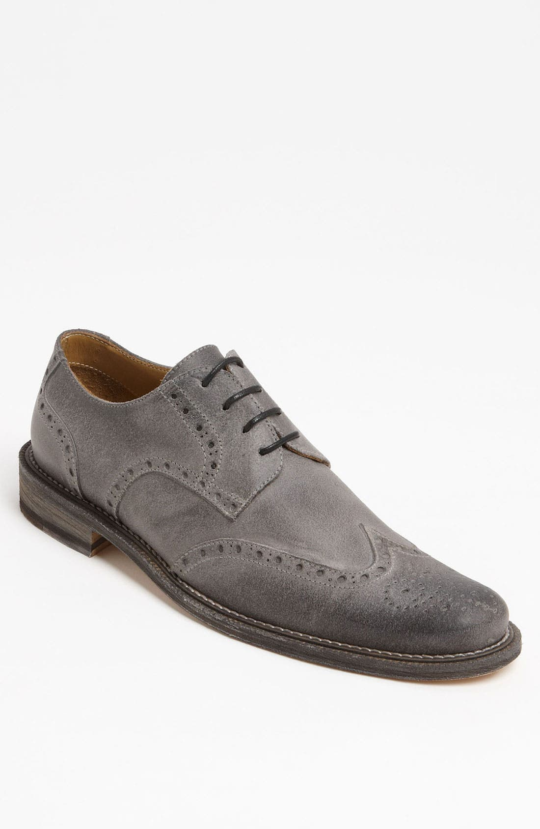 Main Image - Billy Reid 'Savannah' Oxford