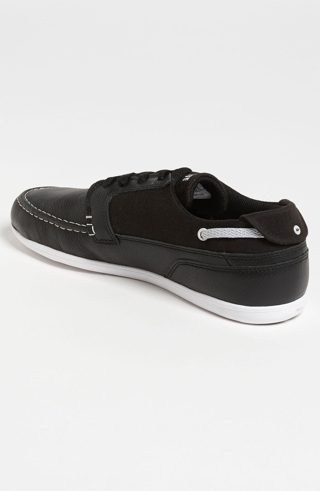 Alternate Image 2  - Lacoste 'Dreyfus CRE' Sneaker