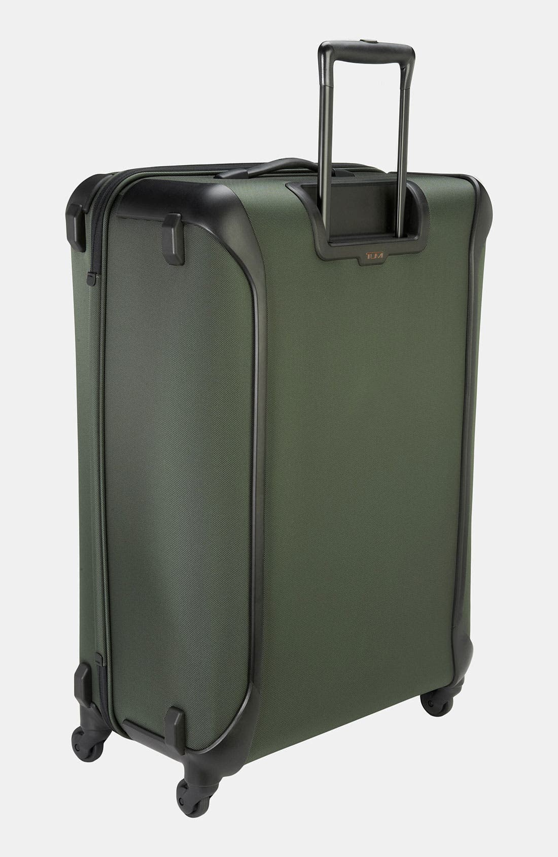 Alternate Image 4  - Tumi 'Alpha' Lightweight Extended Trip Packing Case (32 Inch)