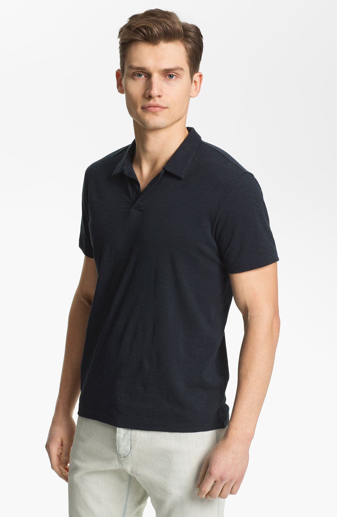 Main Image - Theory 'Willem Cohesive' Polo