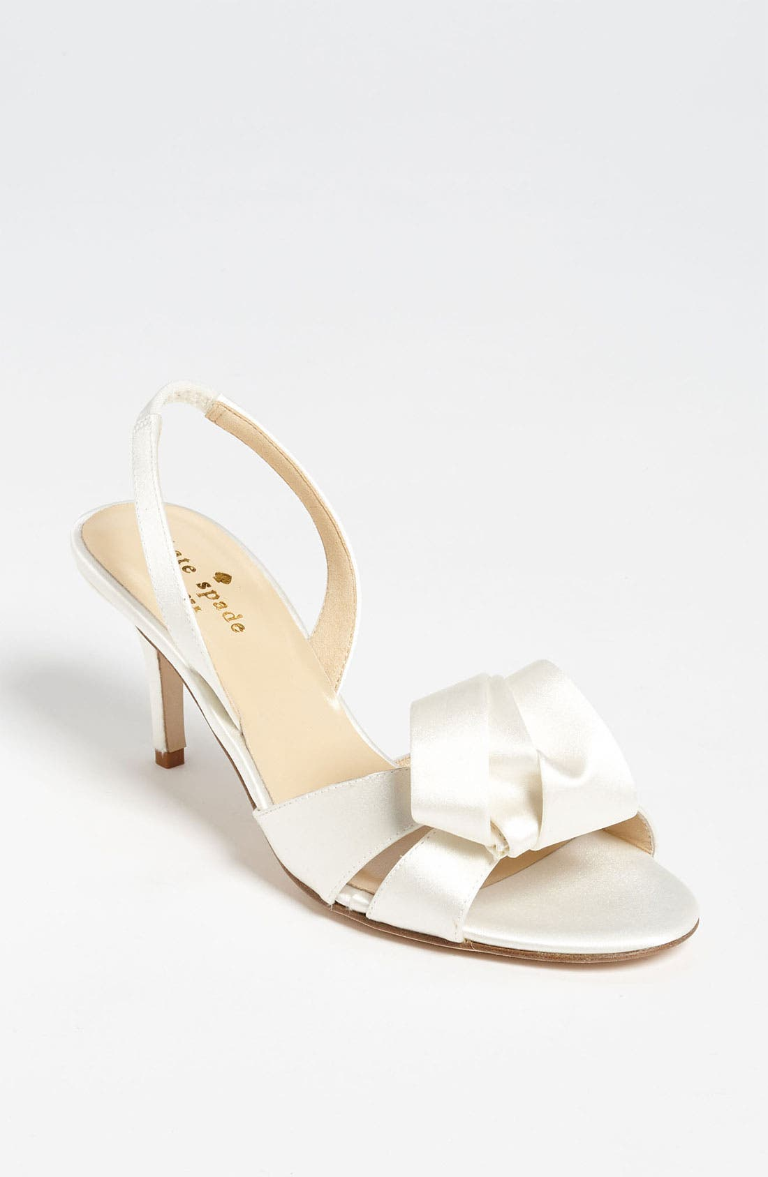 Alternate Image 1 Selected - kate spade new york 'madison' sandal (Women)