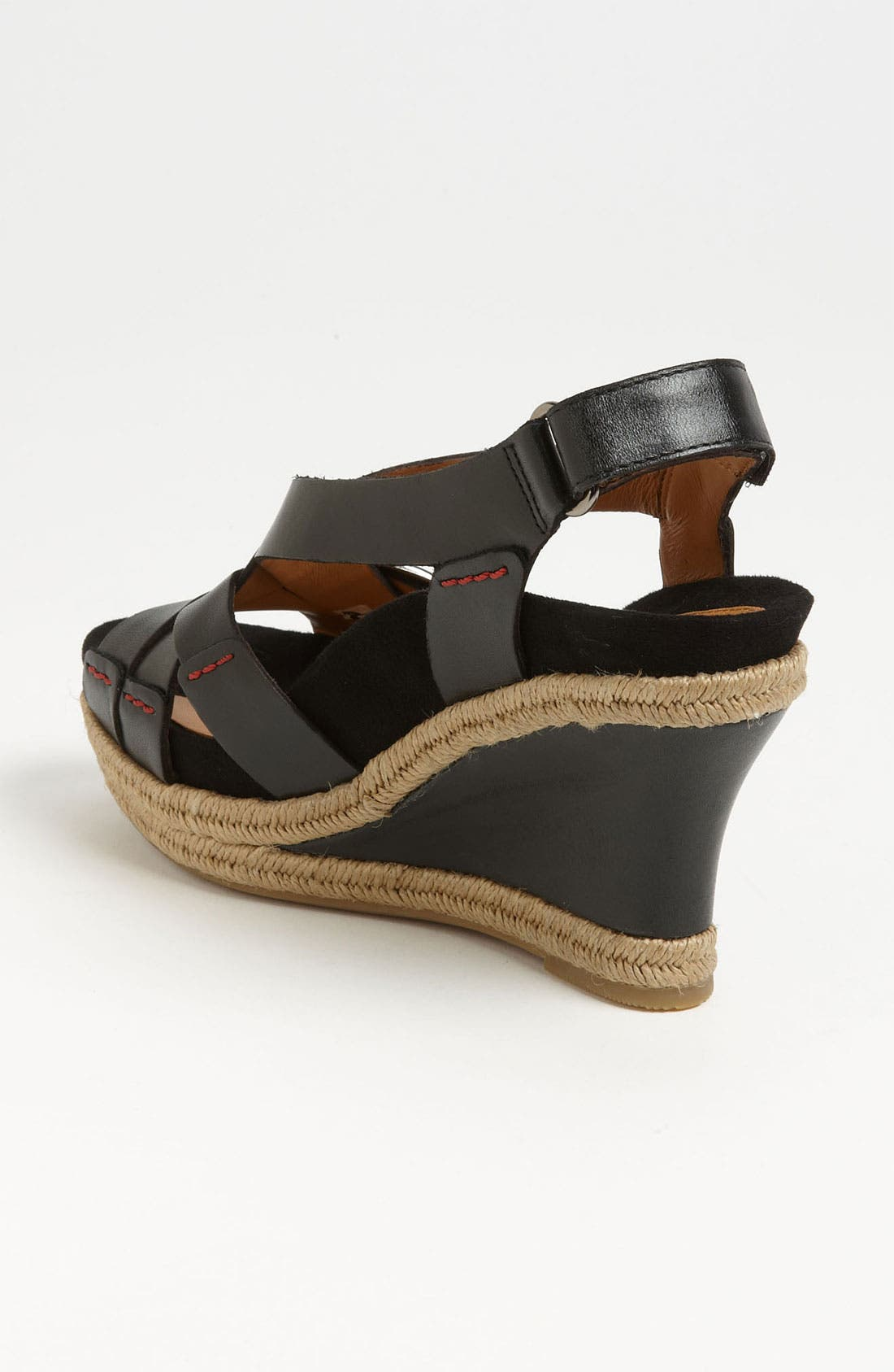 Alternate Image 2  - Earthies® 'Salerno Too' Sandal