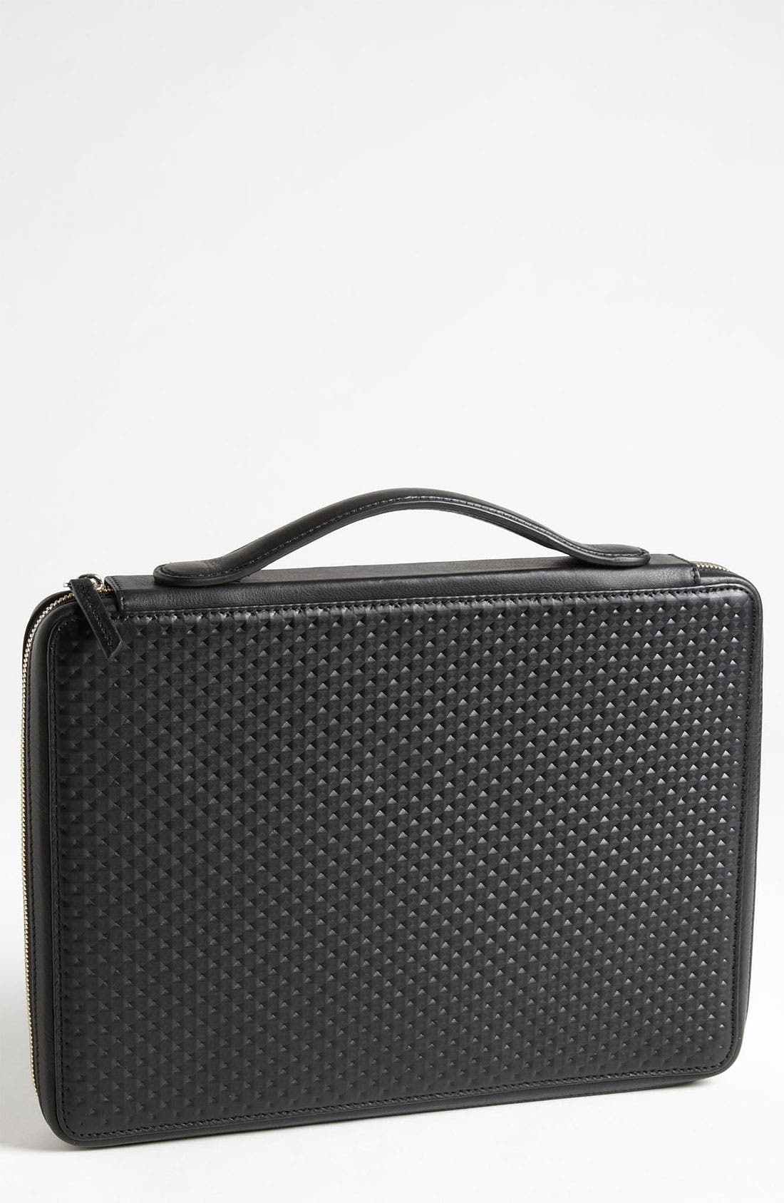 Alternate Image 1 Selected - WANT Les Essentiels de la Vie 'Kansai' Computer Case (13 Inch)