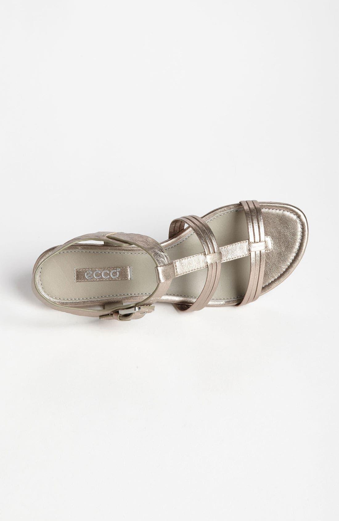 Alternate Image 3  - ECCO 'Odense' Sandal