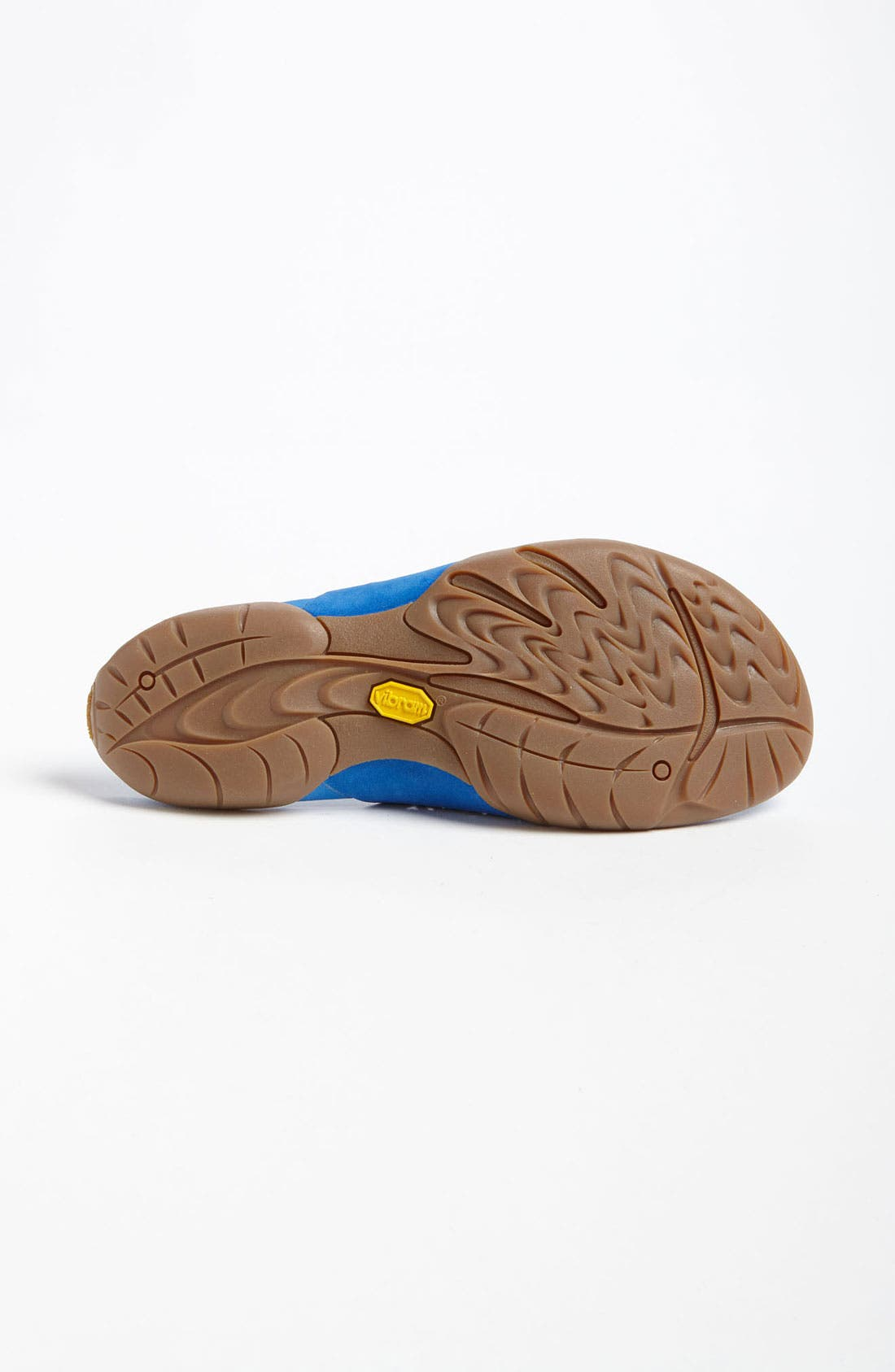 Alternate Image 4  - Merrell 'Cherish Wrap' Sandal