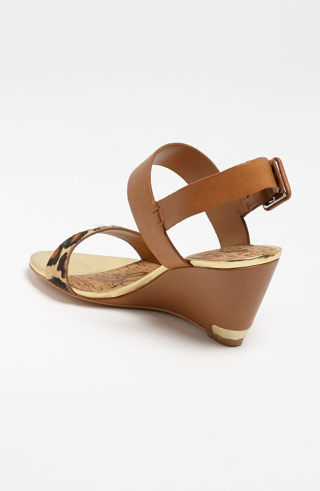 Alternate Image 2  - Sam Edelman 'Sutton' Sandal