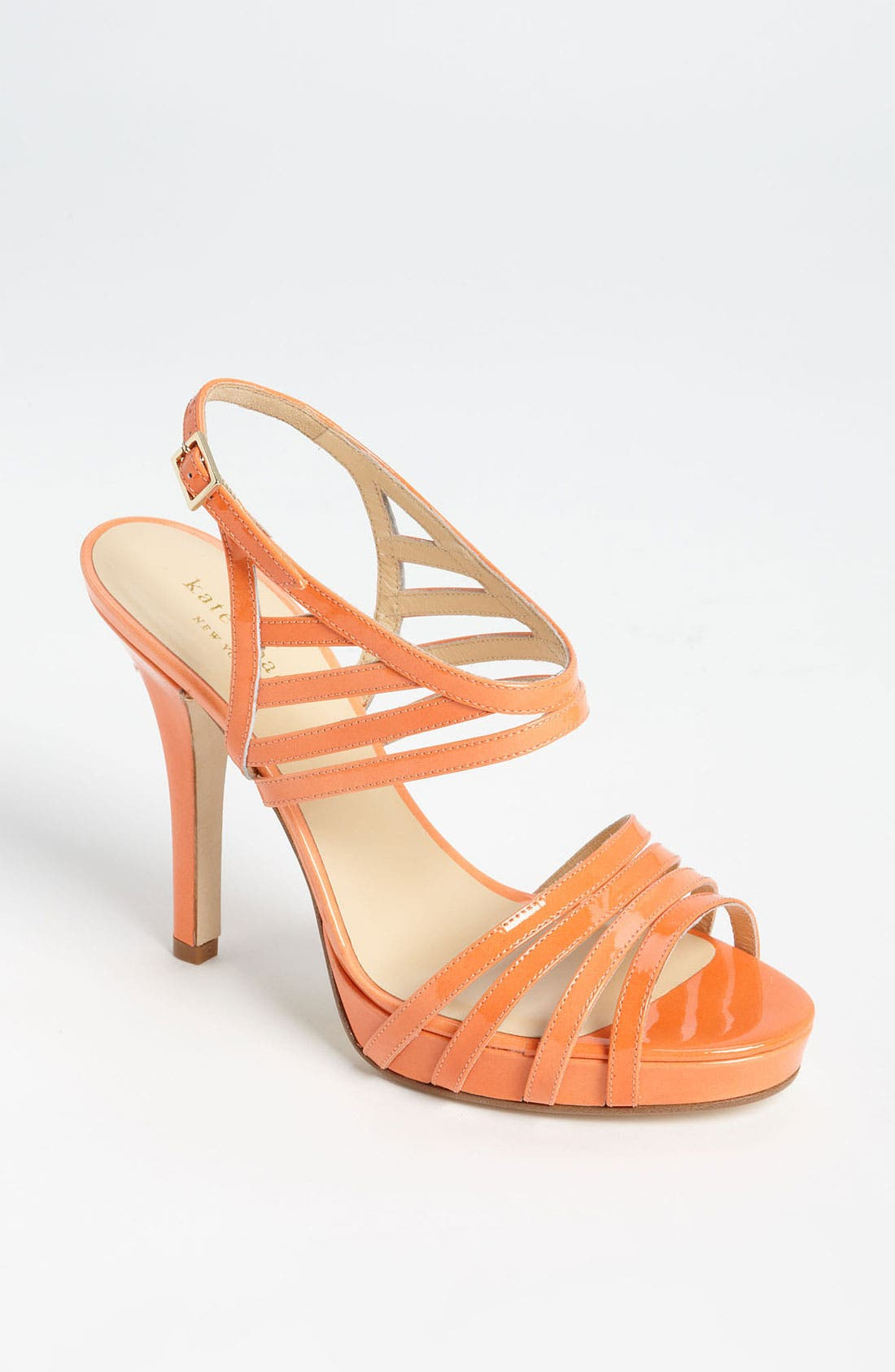 Main Image - kate spade new york 'raven' sandal
