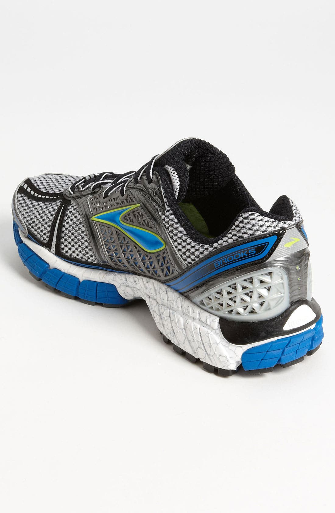 Alternate Image 2  - Brooks 'Trance 12' Running Shoe (Men)