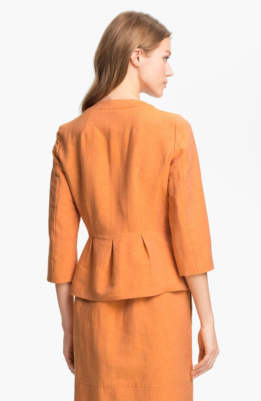 Alternate Image 2  - Weekend Max Mara 'Ozieri' Jacket
