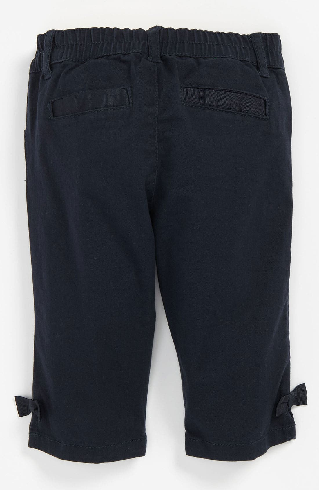 Alternate Image 1 Selected - United Colors of Benetton Kids Pants (Toddler)
