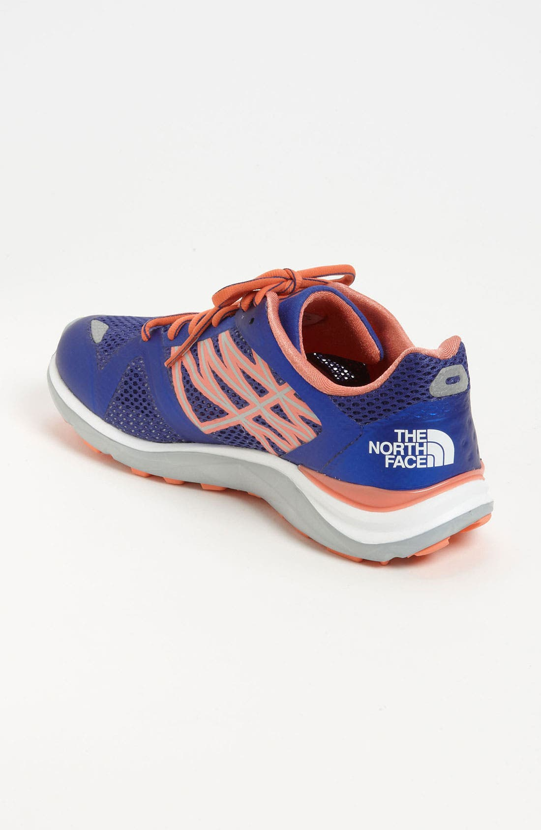 Alternate Image 2  - The North Face 'Hyper-Track Guide' Training Shoe (Women)