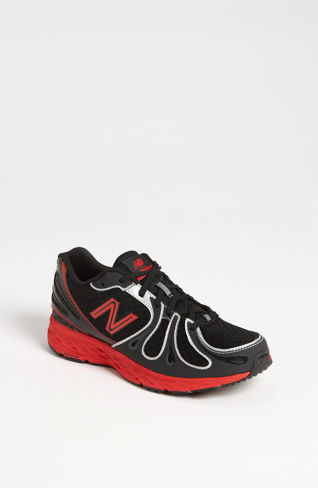 Alternate Image 1 Selected - New Balance '890' Sneaker (Toddler, Little Kid & Big Kid)