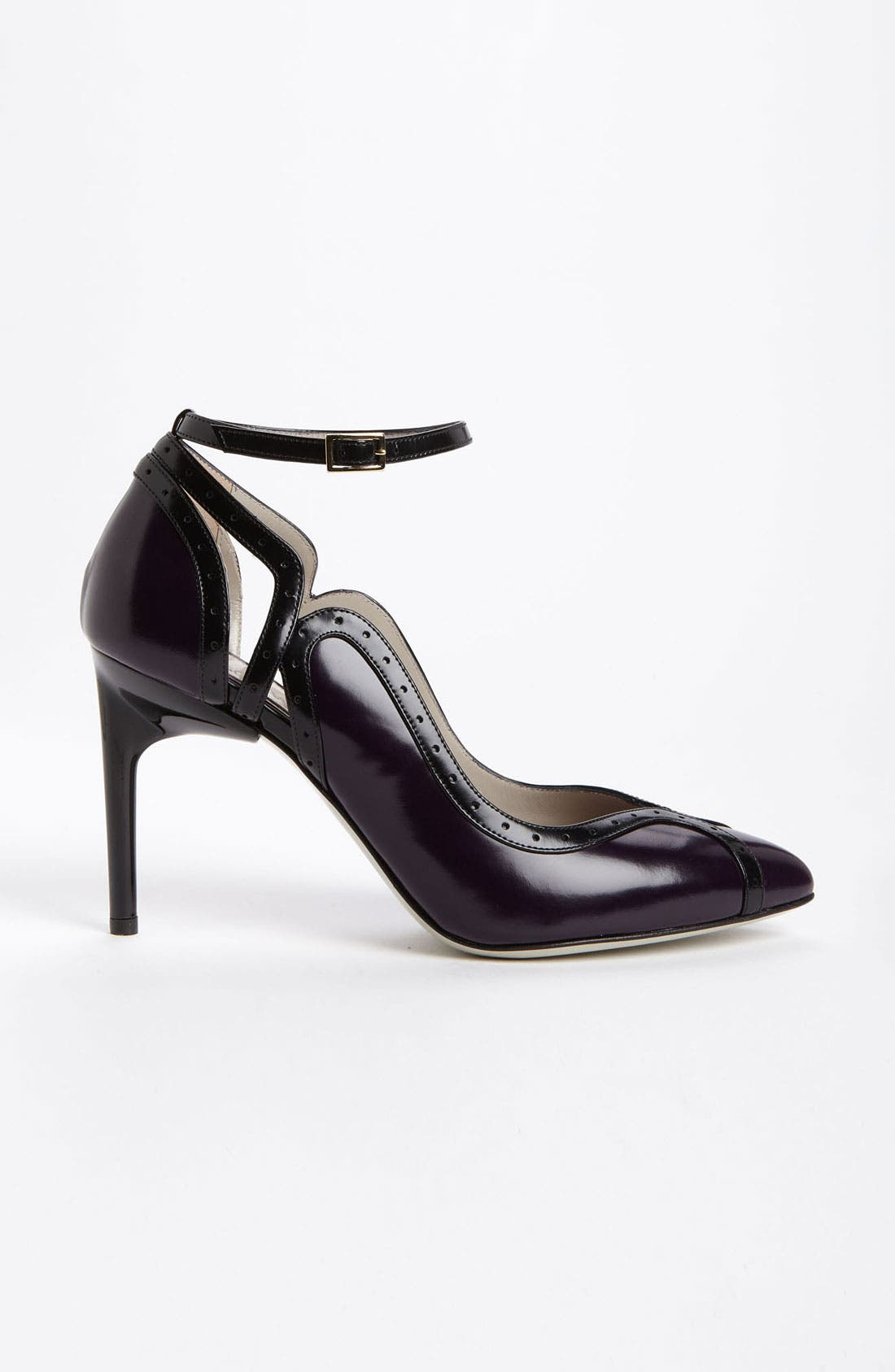 Alternate Image 4  - Jason Wu 'Karen' Pump