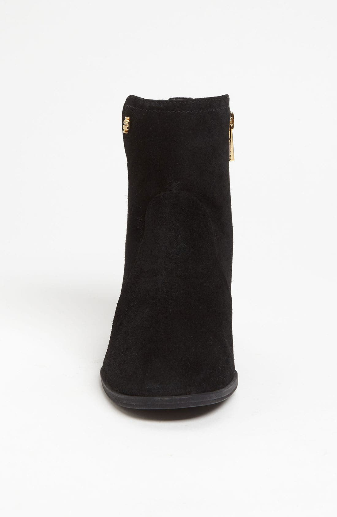 Alternate Image 3  - Tory Burch 'Sabe' Bootie