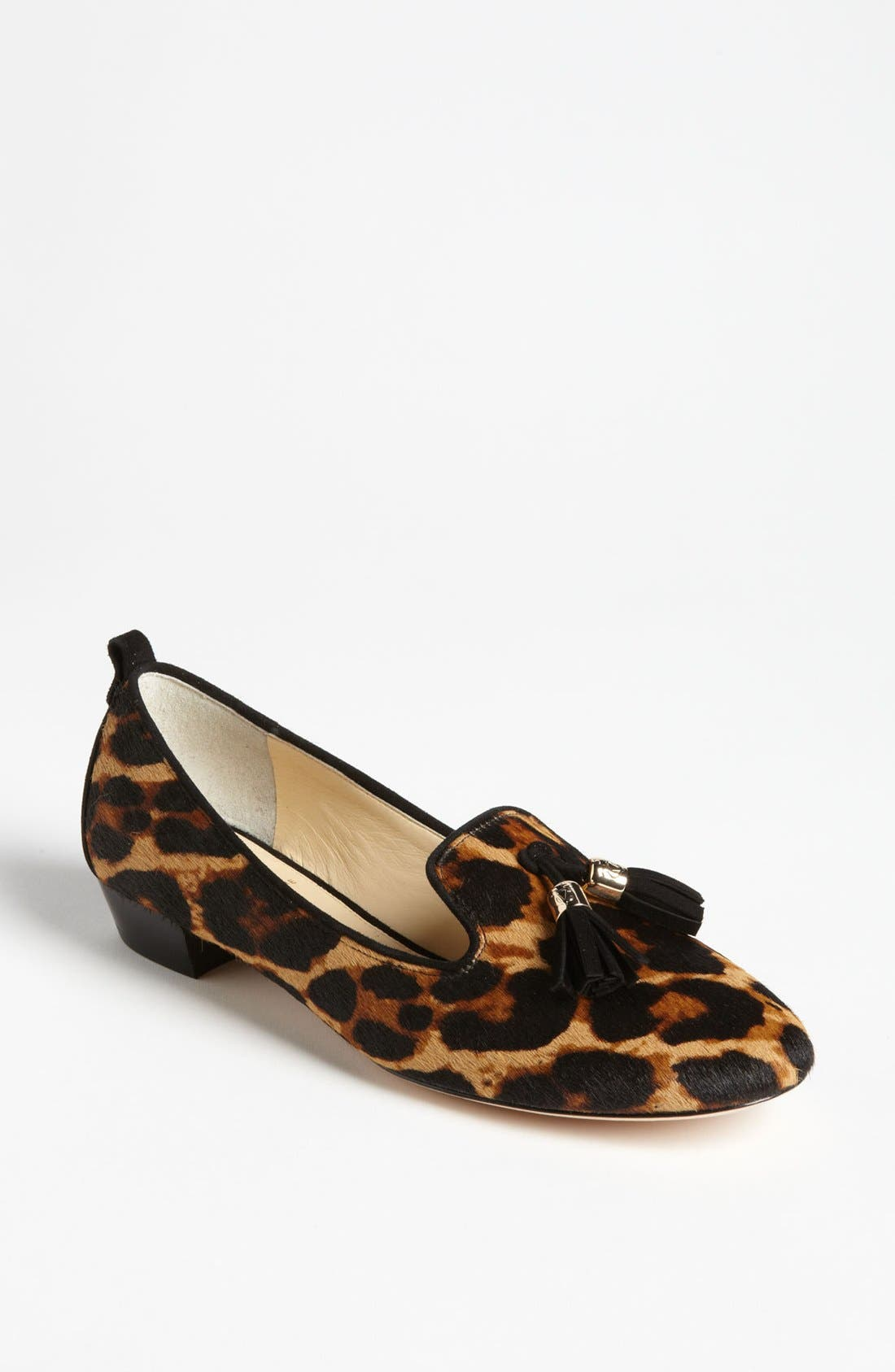 Alternate Image 1 Selected - VC Signature 'Nancy' Loafer