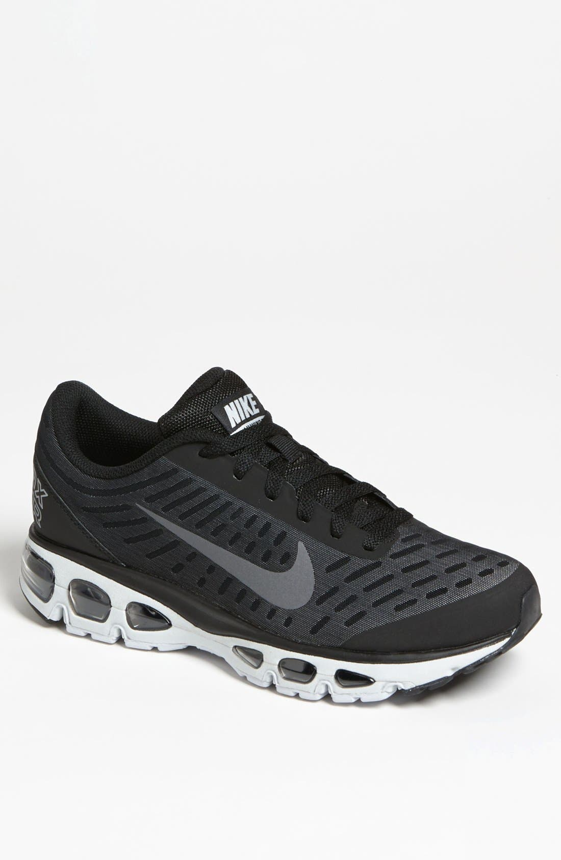 Alternate Image 1 Selected - Nike 'Air Max Tailwind+ 5' Running Shoe (Men)