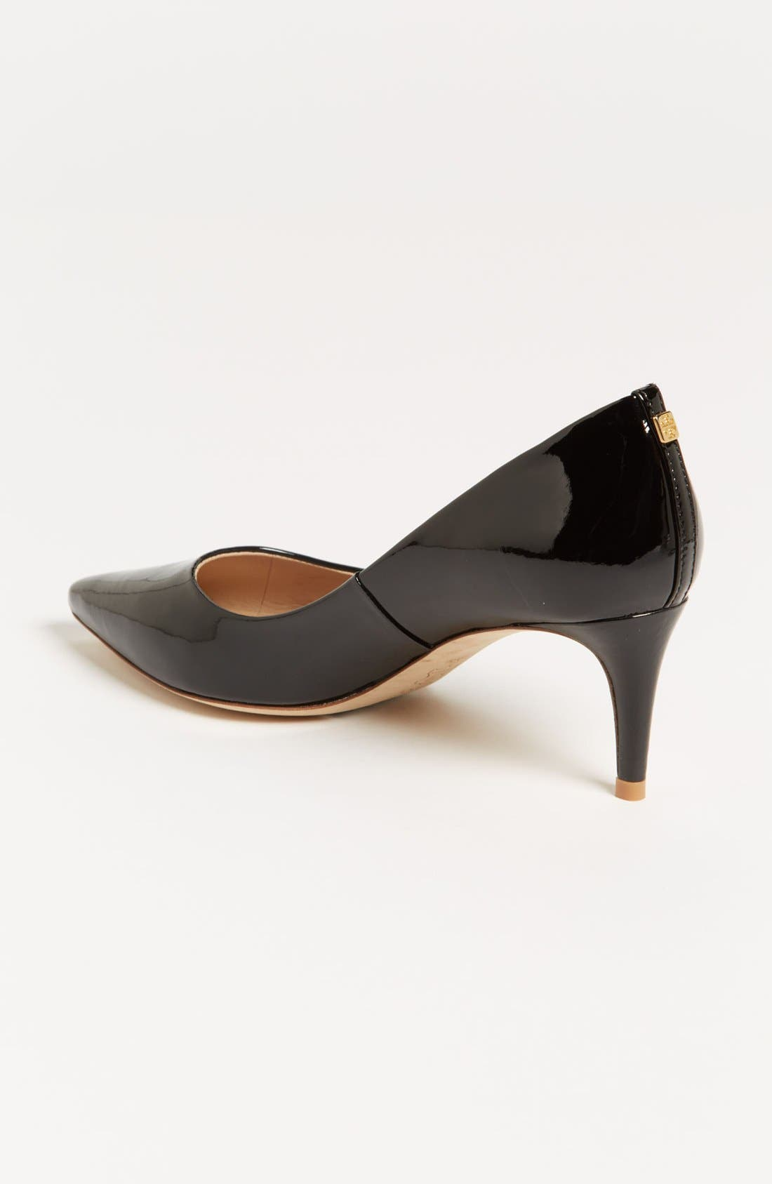 Alternate Image 2  - Tory Burch 'Ivy' Pump (Online Only)