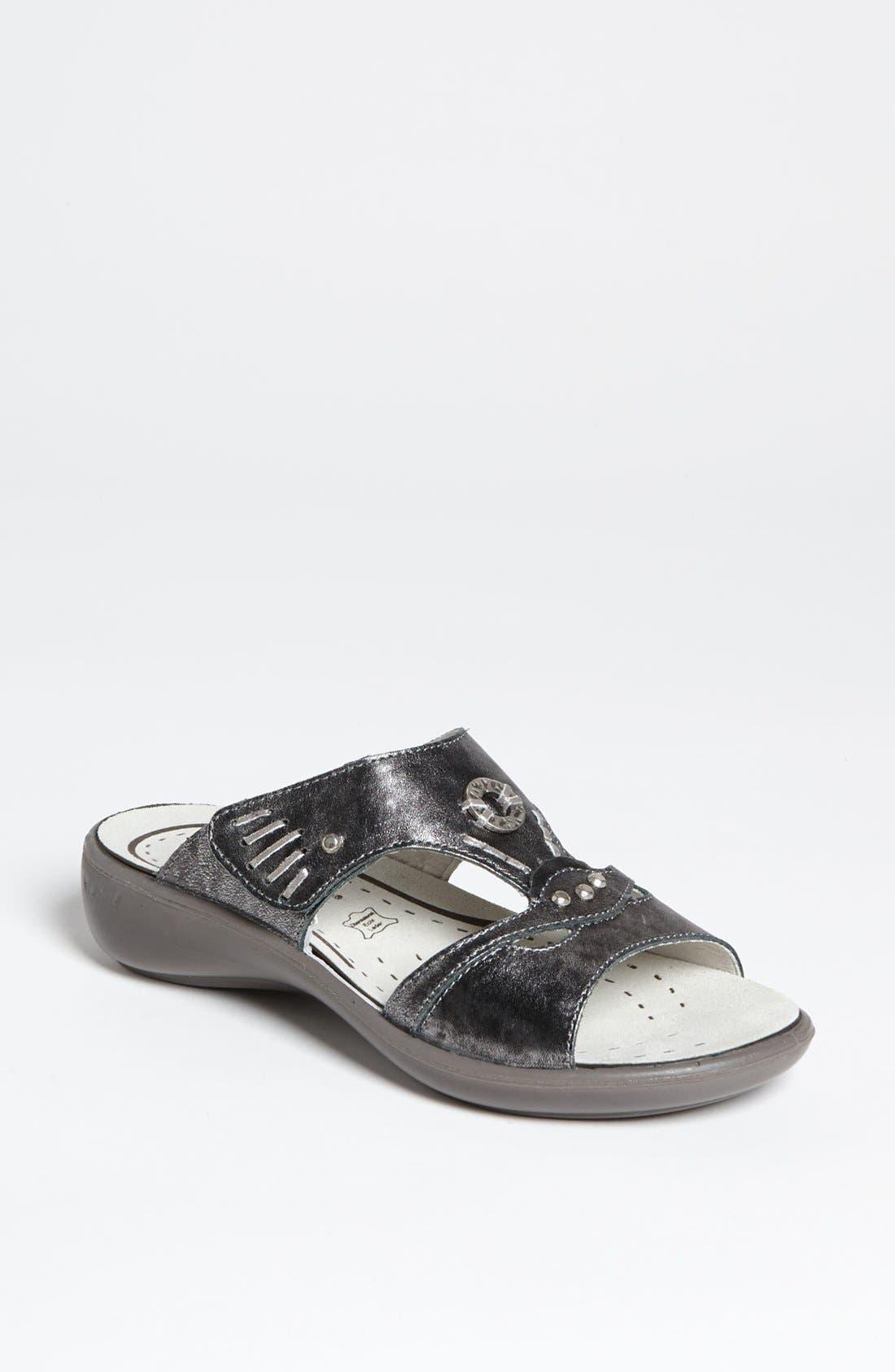 Alternate Image 1 Selected - Romika® 'Ibiza 36' Sandal