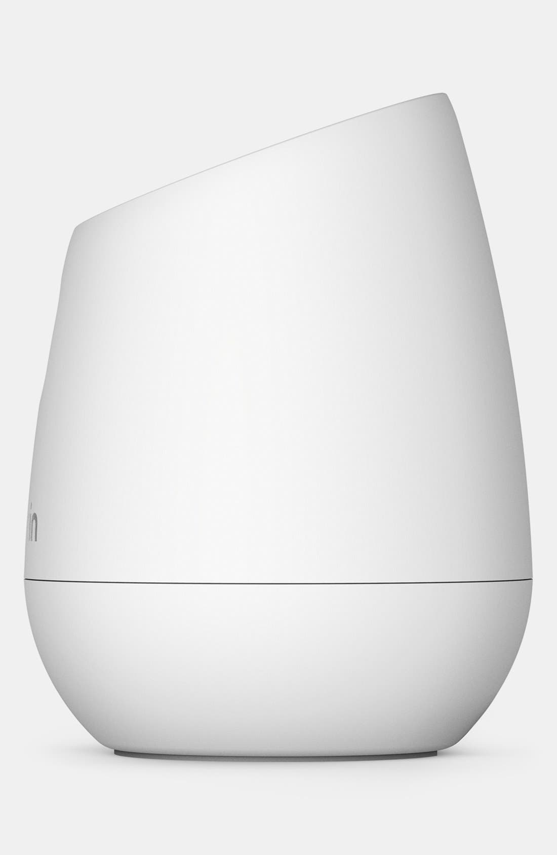 Alternate Image 2  - Belkin 'WeMo' Baby Monitor