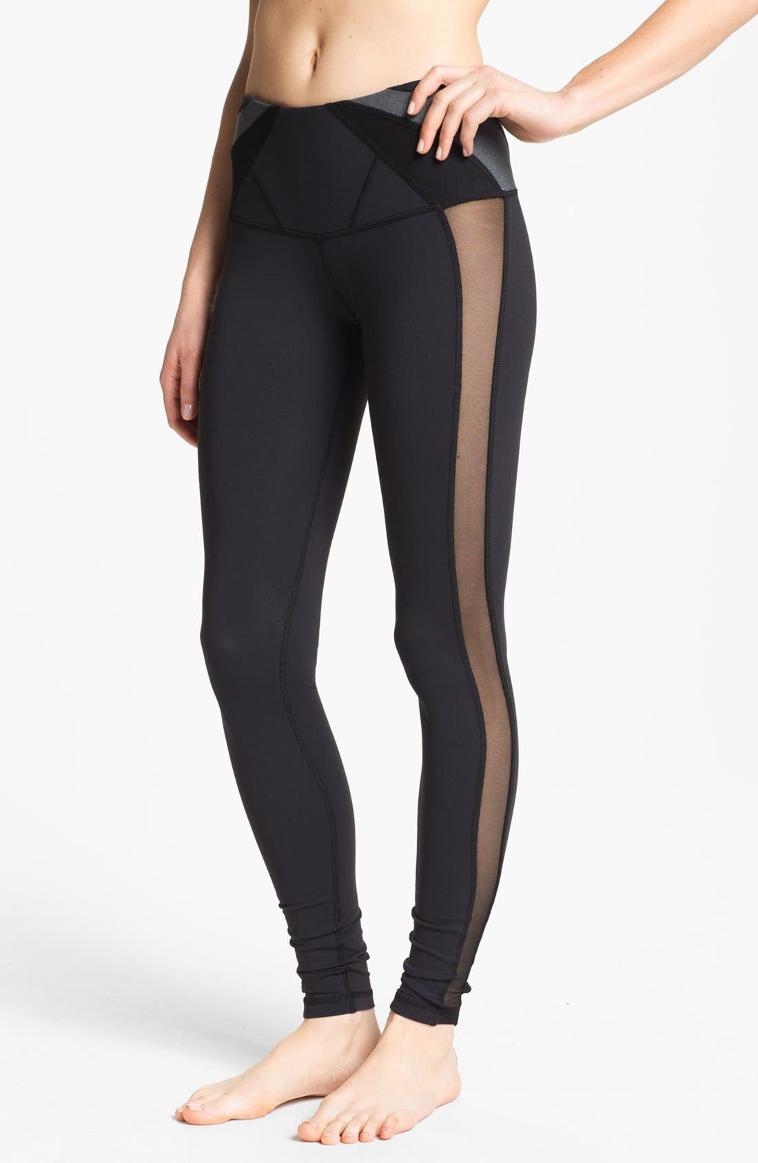 Main Image - Karma 'Nellie' Tights
