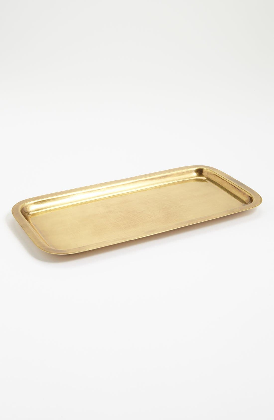 Waterworks Studio 'Wallingford' Tray (Online Only)