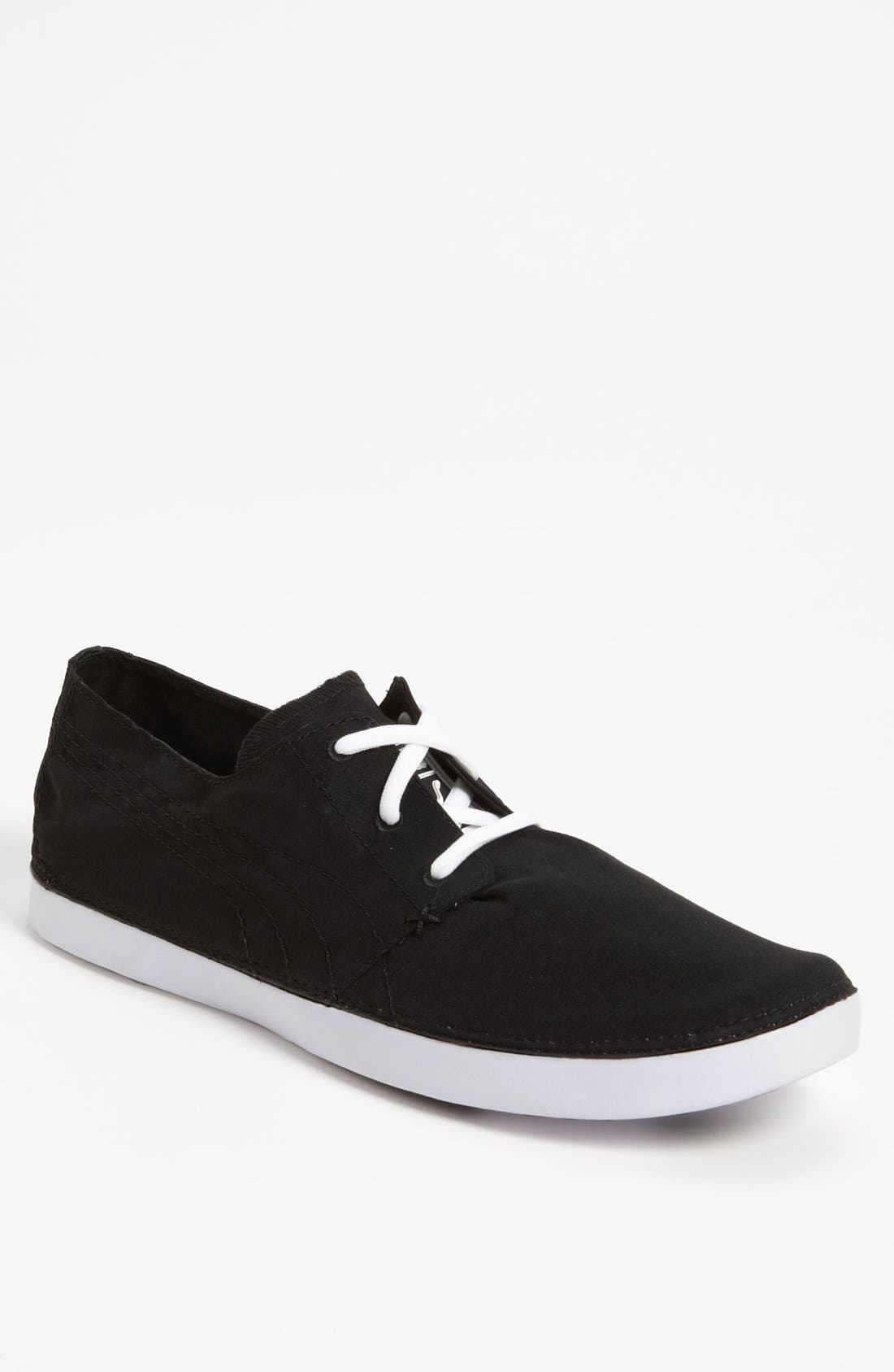 Alternate Image 1 Selected - PUMA 'Tekkies Lite' Sneaker (Men)
