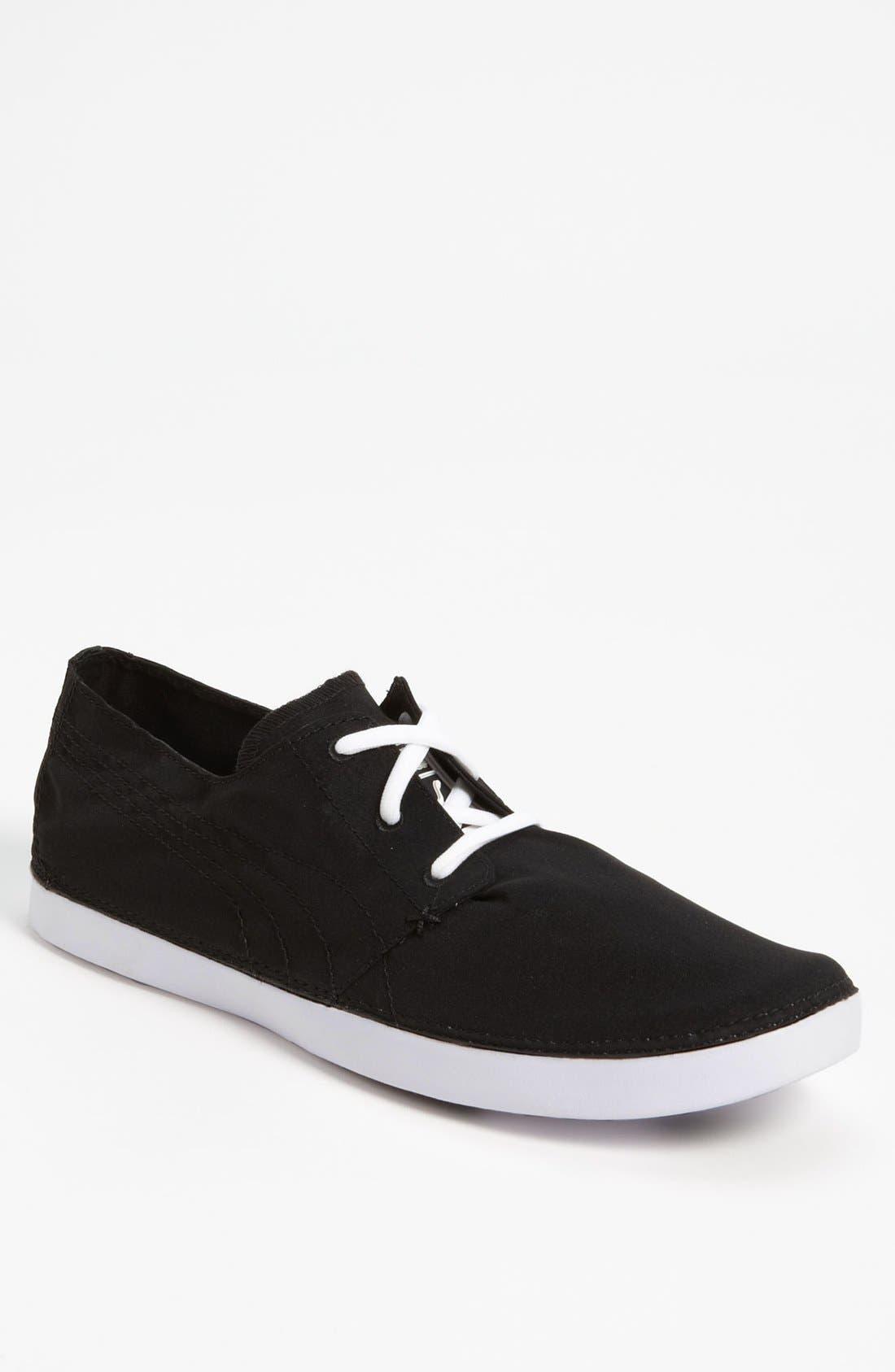 Main Image - PUMA 'Tekkies Lite' Sneaker (Men)