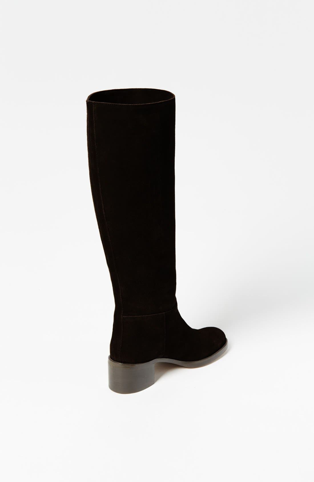 Alternate Image 2  - Marni Tall Boot
