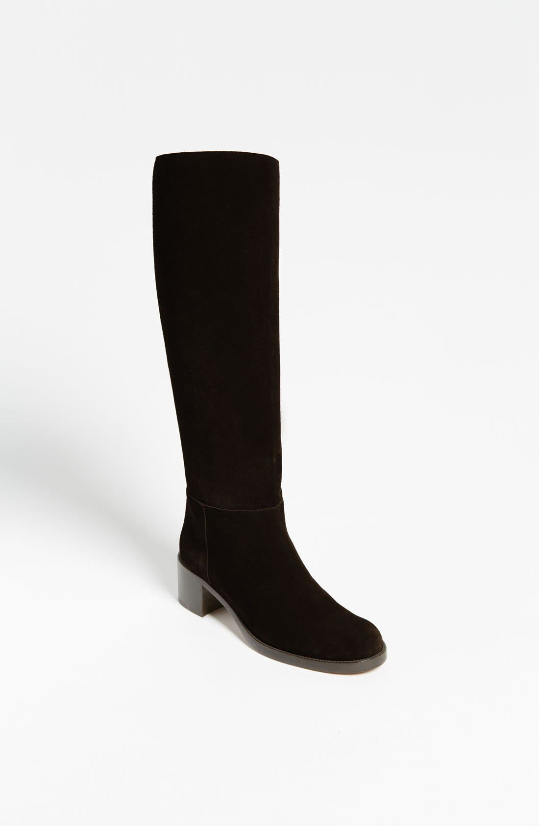 Alternate Image 1 Selected - Marni Tall Boot