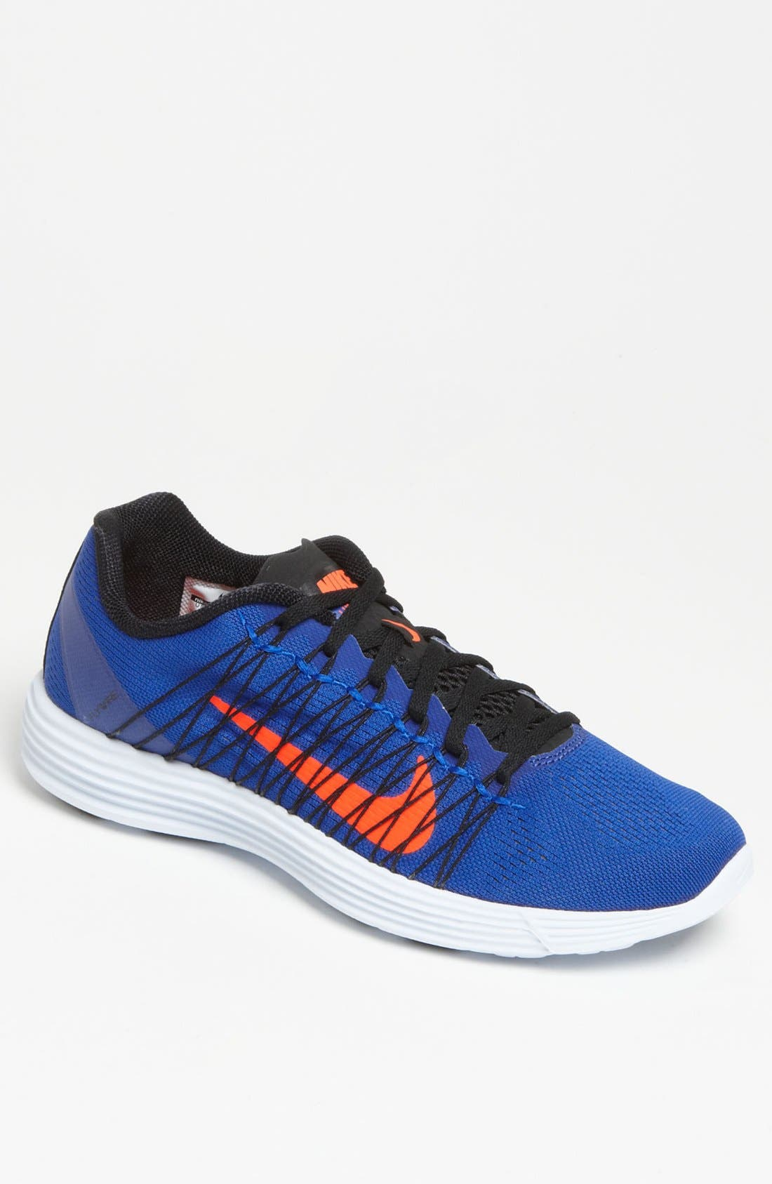 Main Image - Nike 'Lunaracer+ 3' Running Shoe (Men)