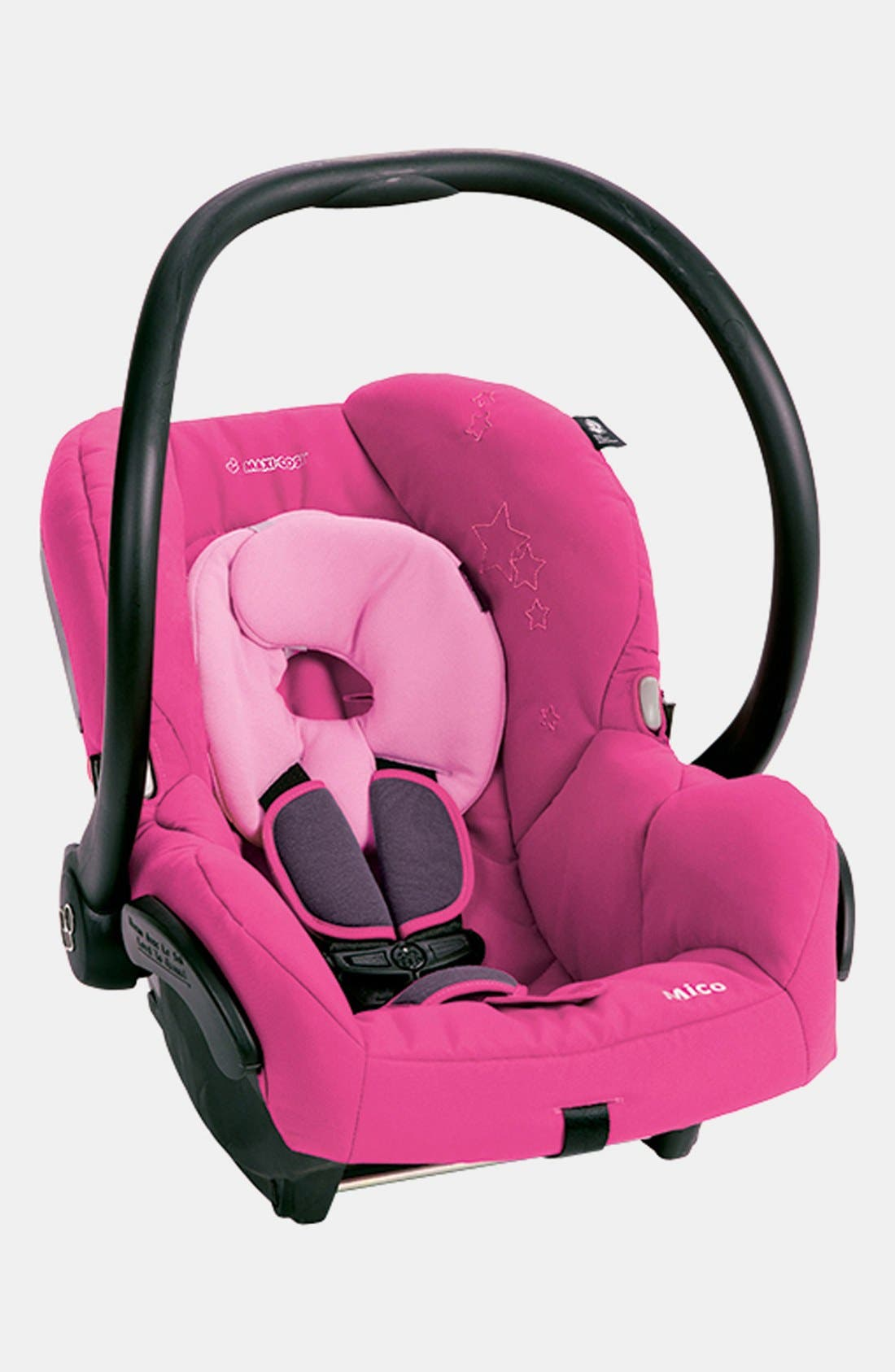Alternate Image 1 Selected - Maxi-Cosi® 'Mico' Infant Car Seat