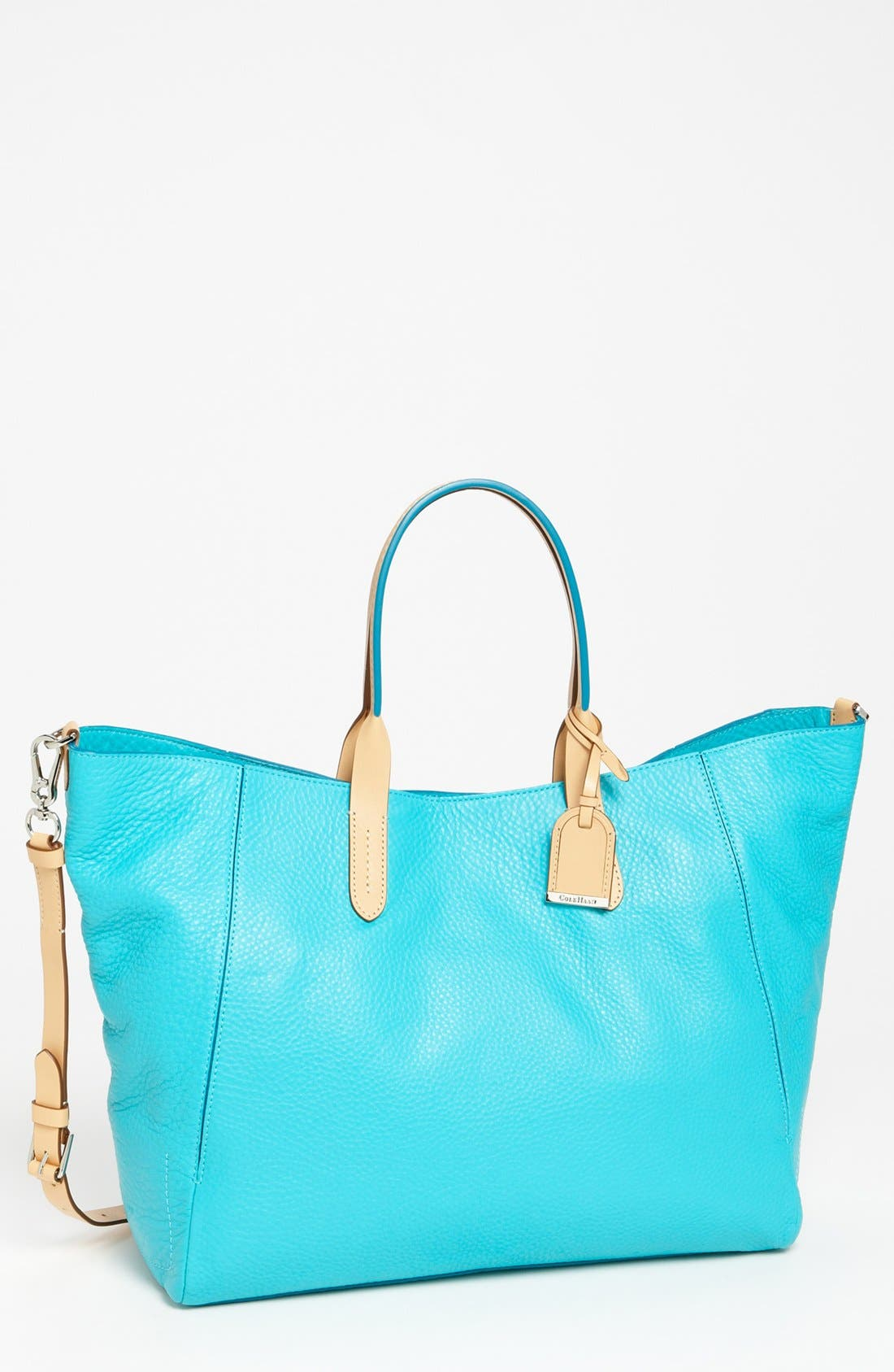 Main Image - Cole Haan 'Crosby' Shopper