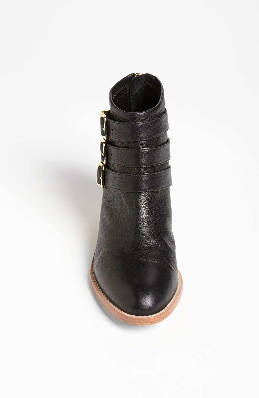 Alternate Image 3  - Loeffler Randall 'Fenton' Boot (Online Only)