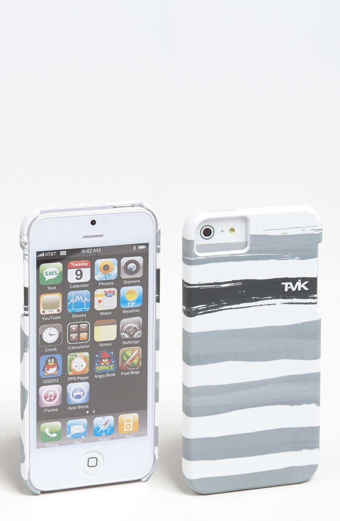 Alternate Image 1 Selected - Tavik 'Staple™' iPhone 5 Case
