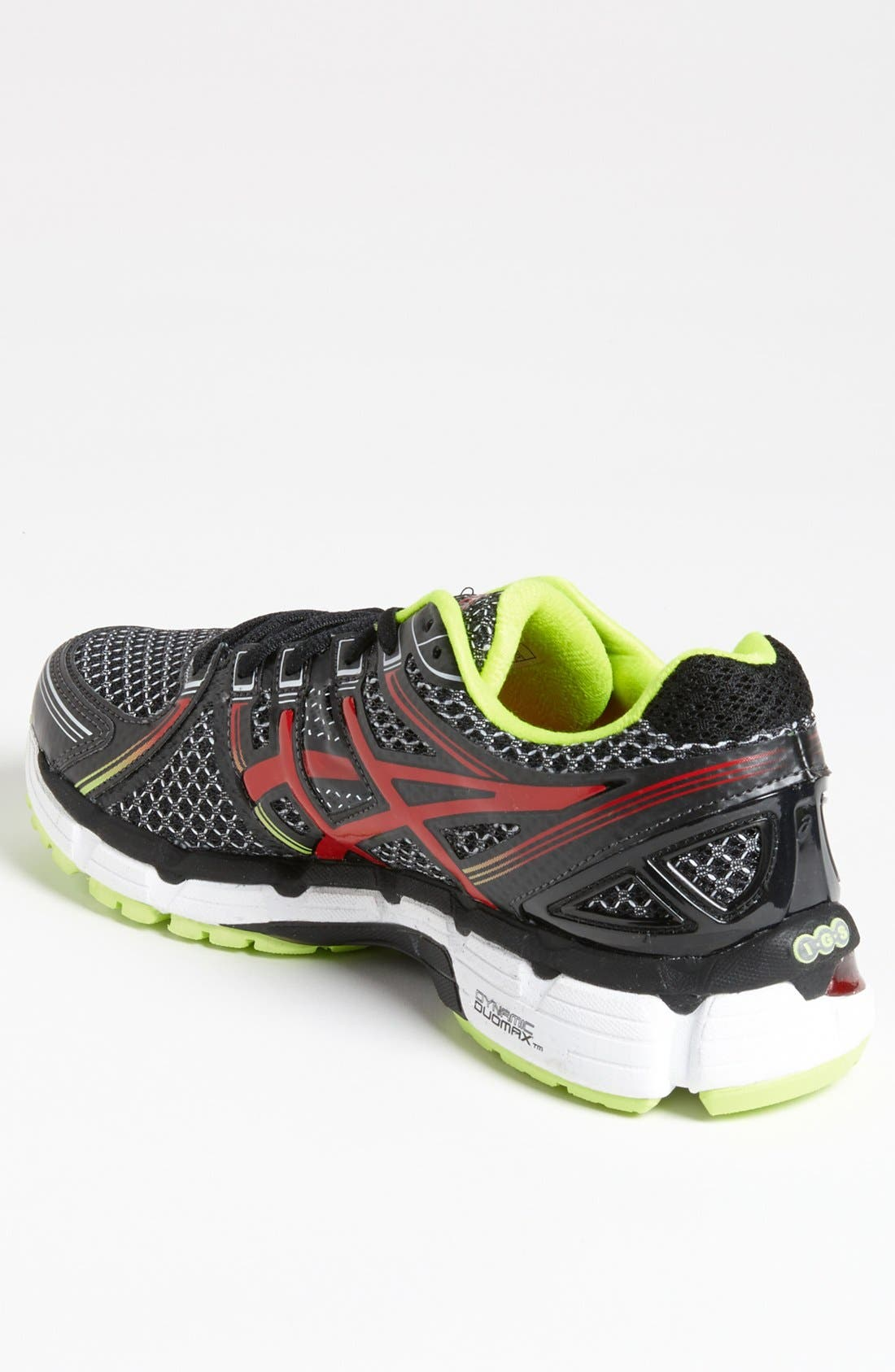 Alternate Image 2  - ASICS® 'GEL-Kayano® 19' Running Shoe (Men) (Online Only) (Regular Retail Price: $144.95)