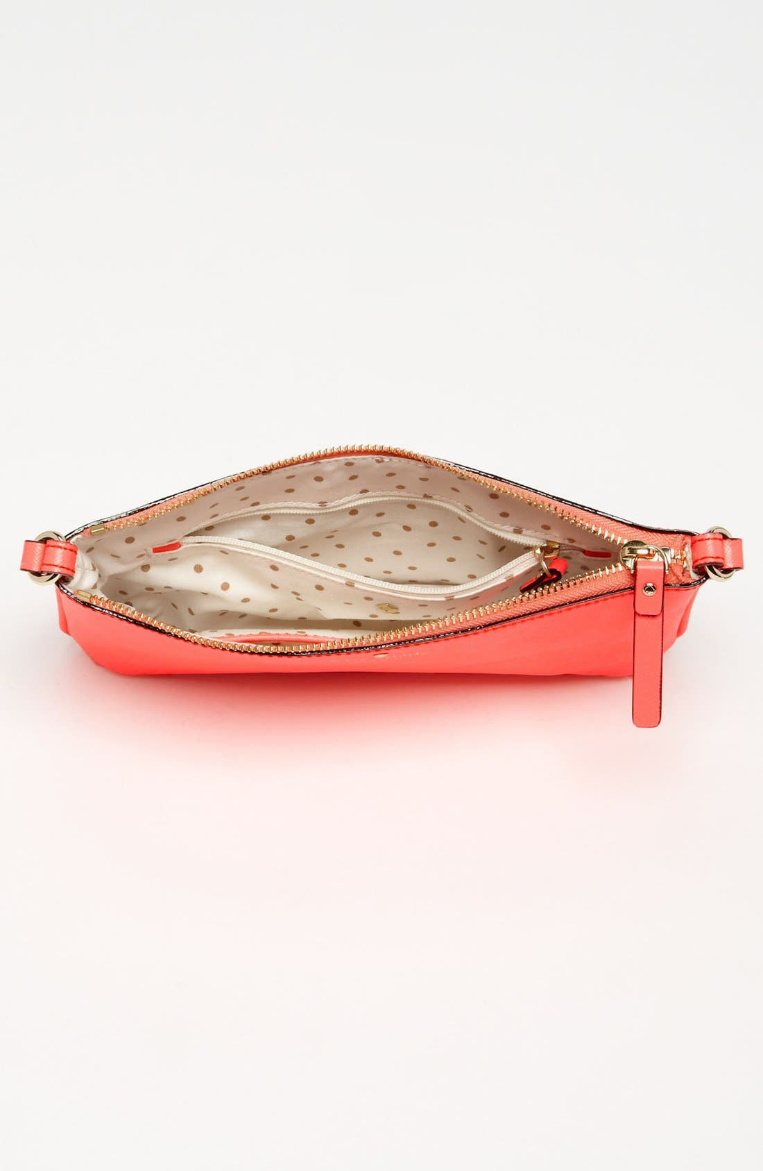 Alternate Image 3  - kate spade new york 'mikas pond - janelle' crossbody bag